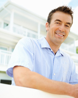 Ann Arbor window cleaning reviews