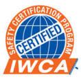logo_IWCA
