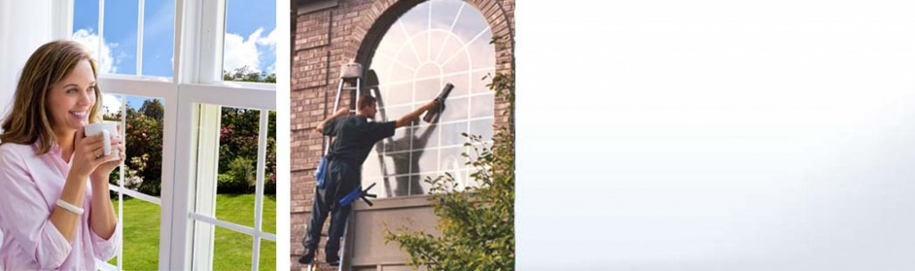 Ann Arbor Window Cleaning